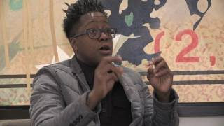 Download Filmmaker Cheryl Dunye on what makes Berlinale so special Video