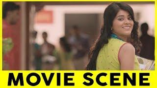 Download Munnodi - Fight Scene | Harish | Yamini Bhaskar Video