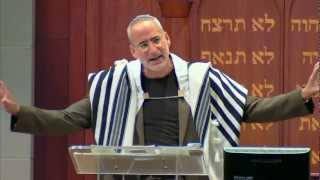 Download The Messianic Miracle #2: The Congregational Movement Video