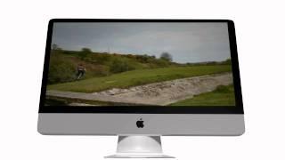 Download Video advert, Apple iMac - Lewis Mcclay Video