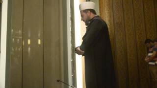 Download Mehmet Bilir sabah namazında Taha süresi 1,2 ve 3. sayfaları okudu. Video