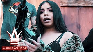 Download Blaatina ″I Can″ (WSHH Exclusive - Official Music Video) Video