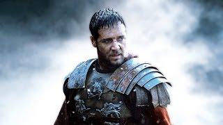 Download Gladiator - Trailer Deutsch 1080p HD Video
