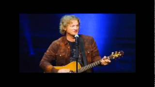 Download Tim Hawkins - The Dollar Store + The Wedding + Tech Support Video