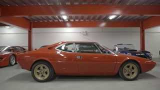 Download Which is the Best Ferrari? - /DRIVEN Video