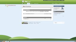 Download iPage Hosting -Setting up Email Addresses Video