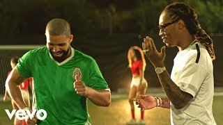 Download Future - Used to This ft. Drake Video