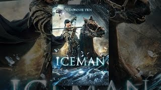 Download Iceman Video