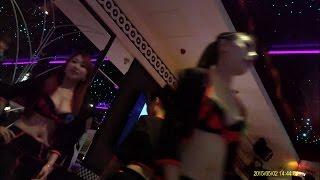 Download 某桑拿sauna hookers part14 Video