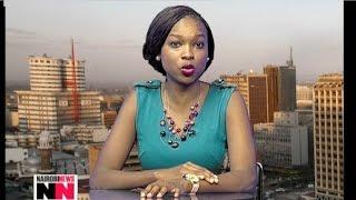 Download NAIROBI NEWS BULLETIN: Five students die in Kisii school bus accident Video
