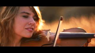 Download Now We Are Free (Gladiator Theme) - Violin Cover - Taylor Davis Video