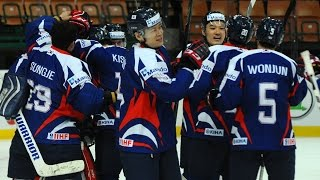 Download Korea vs. Japan - 2016 IIHF Ice Hockey World Championship Division I Group A Video