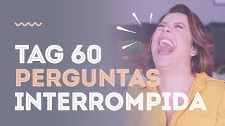Download Tag 60 Perguntas com a maior crise de riso! |Tag| Video