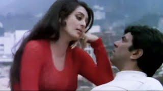 Download रेशम की डोरी | Resham Ki Dori | Dharmendra, Saira Banu | HD Classic Movie | 1974 Video