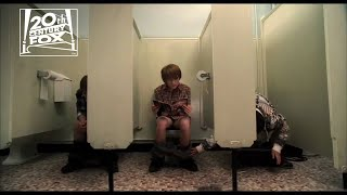 Download Diary of a Wimpy Kid | The Cheese Touch | Fox Family Entertainment Video
