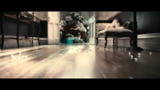 Download Jordan Baker Flashback Gatsby&Daisy (The Great Gatsby 2013) Video