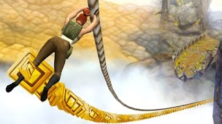 Download Temple Run 2 - Scarlett Fox (Gameplay) Video