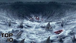 Download Top 10 Scary Bermuda Triangle Stories Video