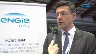 Download Journée Découverte des Services ENGIE Cofely 2016 Video