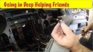 Download Fixing Friends Deralic Vehicles Video