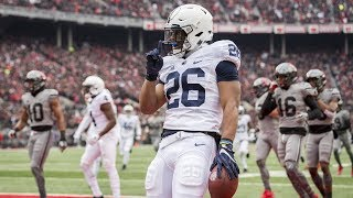 Download College Football Pump Up 2018-19 - ″Undefeated″ Video