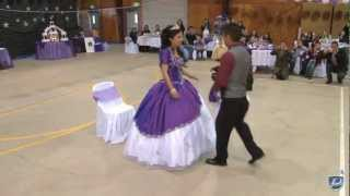 Download Lucy's waltz (Vals) y ultima muñeca Part-1 Video