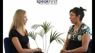 Download Assertiveness - Tips for being assertive & saying 'No' Video
