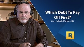 Download Which Debt Do I Need To Pay Off First? Video