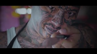 Download ศักดิ์ศรี - CAMO (เก่ง ลายพราง) [Official MV] Video