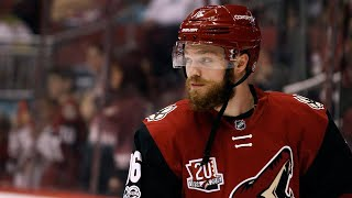 Download Domi, Galchenyuk trade provides needed change of scenery Video
