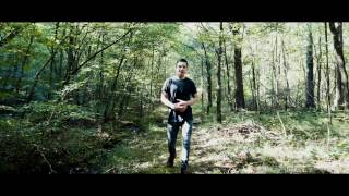 Download David Archuleta - Numb Video