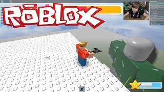 Download GIANT SURVIVAL | Roblox Video