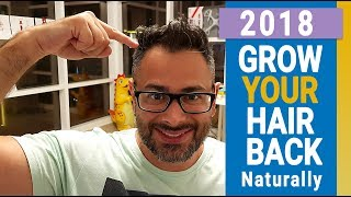 Download Onion juice for hair regrowth, onion juice before and after - Onion Hair Oil - Fast Hair Regrowth Video