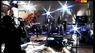 Download Adrian Adioetomo - Gugun Blues Shelter - Rama Satria - Ipank - The Thrill Is Gone Video
