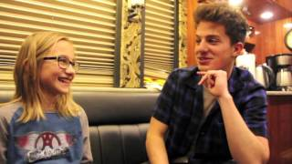 Download Kids Interview Bands - Charlie Puth Video