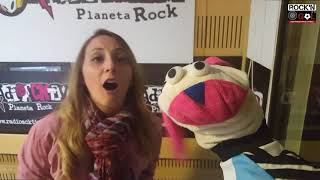 Download Reacciones del Ecuador 1 - Argentina 3. Juan Navidad y Juliana Casali Video