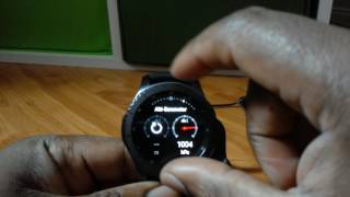 Download Samsung Gear S3 review after 2 days Video