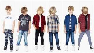 Download Bayramlık Erkek Çocuk Kıyafetleri 2015 Video