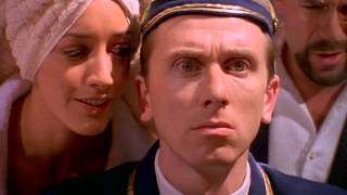 Download Four Rooms - Trailer Video