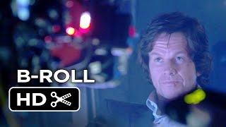 Download The Gambler Complete B-ROLL (2014) - Mark Wahlberg, John Goodman Movie HD Video