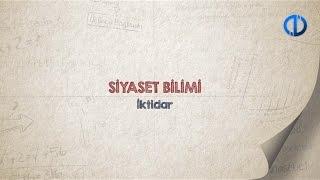 Download SİYASET BİLİMİ - Ünite 2 Konu Anlatımı 1 Video
