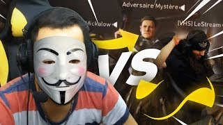 Download Je fais rager LeStream ! (COD: WW2) Video