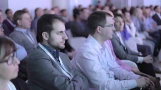 Download Siemens Gamesa Innovation Days 2018 Video