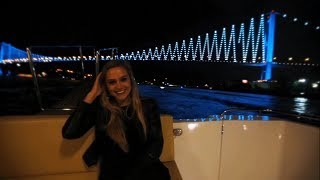 Download Turkish Airlines - Istanbul Experience Video