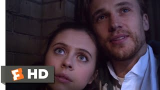 Download Carrie Pilby (2017) - New Year's Eve Scene (10/10)   Movieclips Video