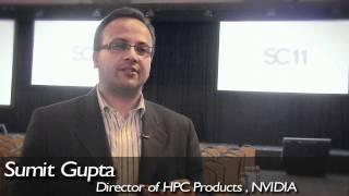 Download Nvidia slams Intel: says ARM supercomputer may be more efficient Video
