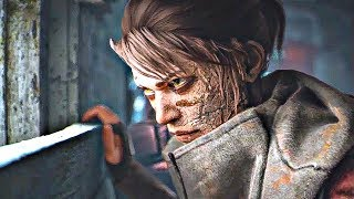 Download TOP 15 BEST Upcoming Games of 2018 & 2019 (PS4, XBOX ONE, PC) Cinematics Trailers Video