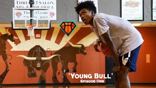 Download Collin Sexton | YoungBull Episode 1 - ″The Introduction″ Video