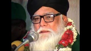 Download SYED KAZIM PASHA QADRI Video