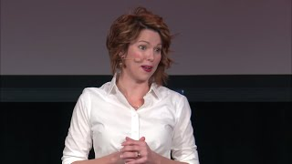 Download The cost of menstrual shame | Kayla-Leah Rich | TEDxBoise Video